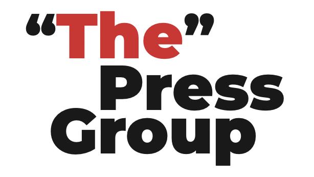 The Press Group Romania